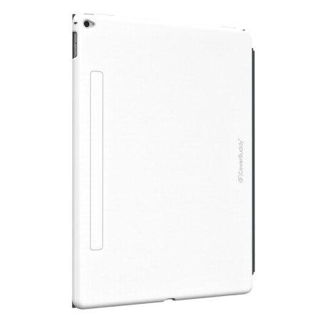 switcheasy coverbuddy ipad pro 12 9 inch case white was