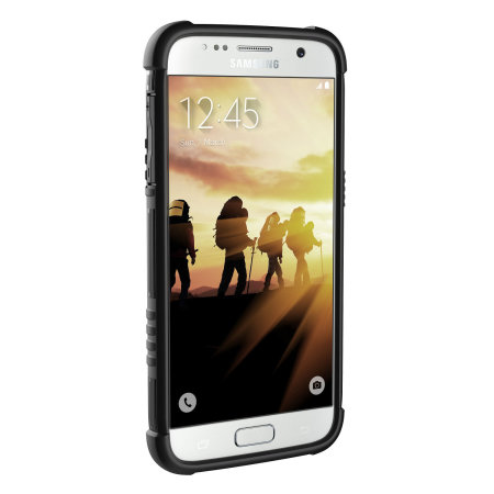 samsunggalaxy s7 return how to to previous