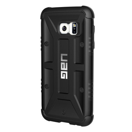 the first uag samsung galaxy s7 protective case black July 12