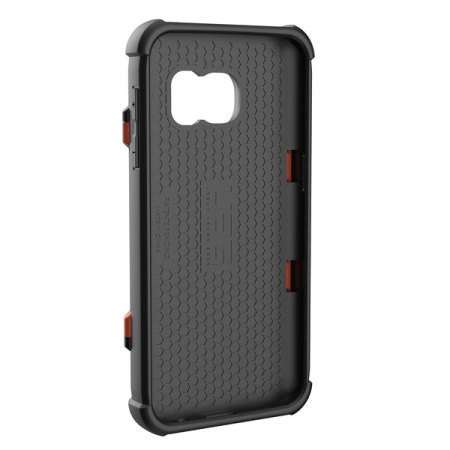 Customer uag samsung galaxy s7 protective case black kind article was