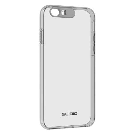 iphone 6 light up case black