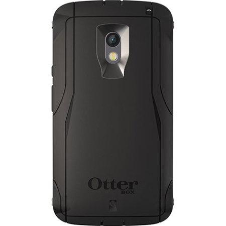Otterbox Commuter Series Motorola Droid Maxx 2 Case