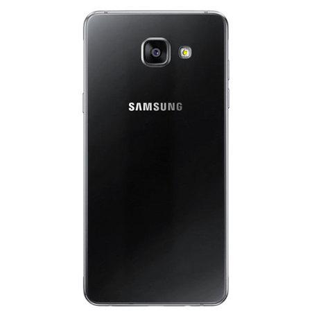 SIM Free Samsung Galaxy A5 2016 Unlocked - 16GB - Black