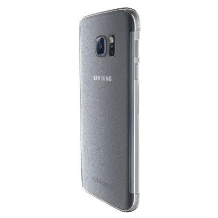 X-Doria Defense 360 Samsung Galaxy S7 Case - Clear