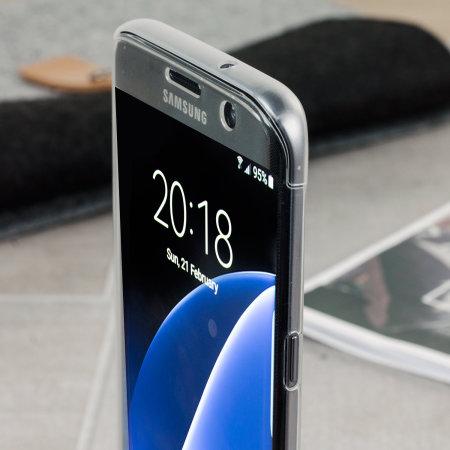 Samsung earbuds s7 - wireless earbuds samsung s7 edge