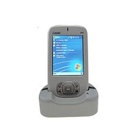 USB Sync Station  - MDA Compact & Orange M600