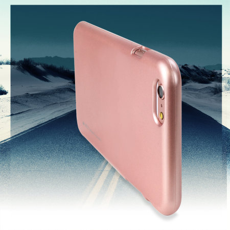 inches1080 1920 mercury goospery ijelly iphone 6s 6 gel case rose gold try