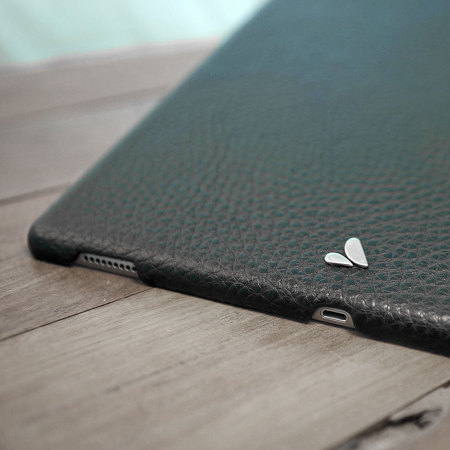 vaja genuine handcrafted leather ipad pro 12 9 inch sleeve case