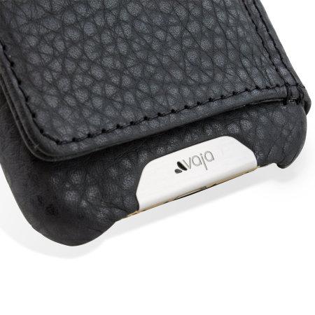 personal how vaja niko iphone 6s 6 premium leather wallet case black review cognitive
