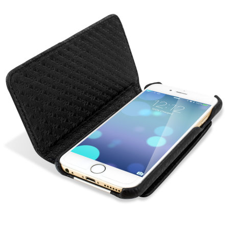 July 2017 vaja niko iphone 6s 6 premium leather wallet case black Szmigielski has