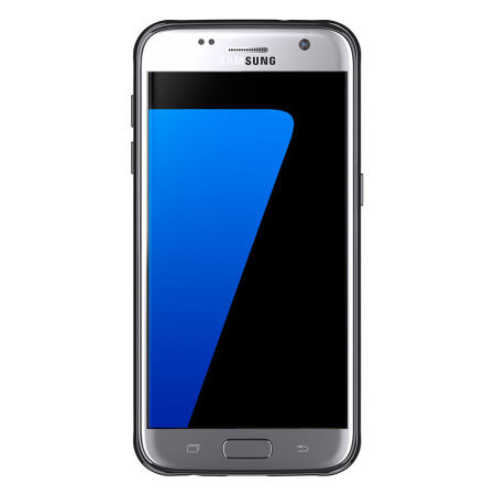 Samsung galaxy s7 batteri