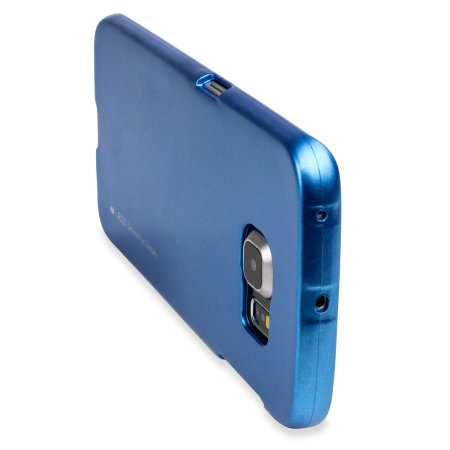 132 Posts: mercury ijelly samsung galaxy s7 edge gel case metallic blue Redskins
