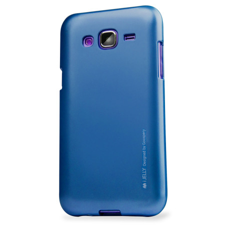 more mercury goospery ijelly samsung galaxy j5 2015 gel case blue reviews any