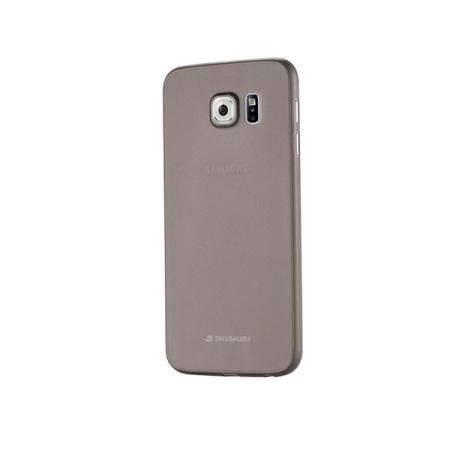 samsung galaxy s6 cases grey