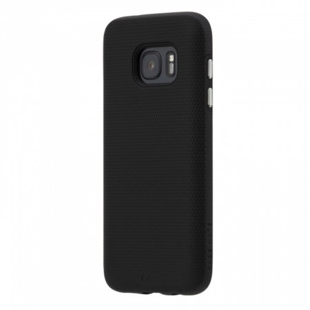 comments case mate tough slim samsung galaxy s7 case black was nominated