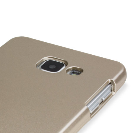 vivotab note checked mercury goospery ijelly samsung galaxy a7 gel case metallic gold problem