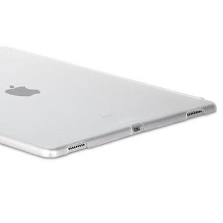 Moshi iGlaze Stealth iPad Pro 12.9 2015 Case - Clear