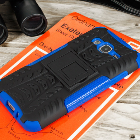 can program olixar armourdillo moto g4 plus protective case blue 3 options
