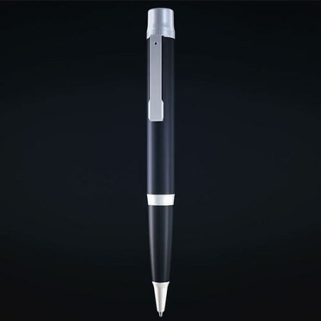Beyond Ink Pen Lightning Compatible Multifunctional 4-in-1 Stylus