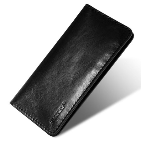 community feedback jison case genuine leather universal smartphone wallet case brown necessary resources have