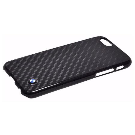 coque carbone iphone 6