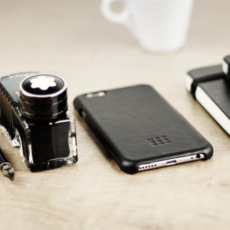 custodia moleskine iphone 6