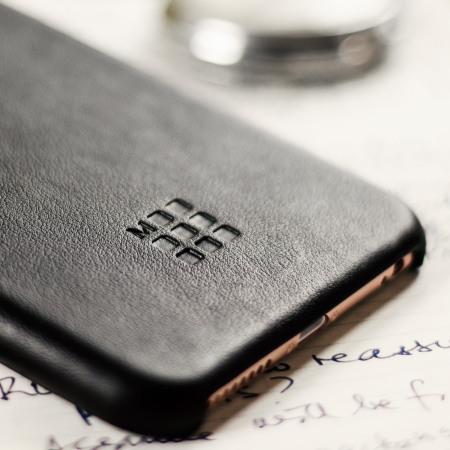 moleskine iphone 7 case