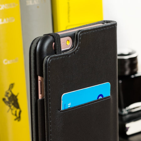 moleskine custodia iphone 7