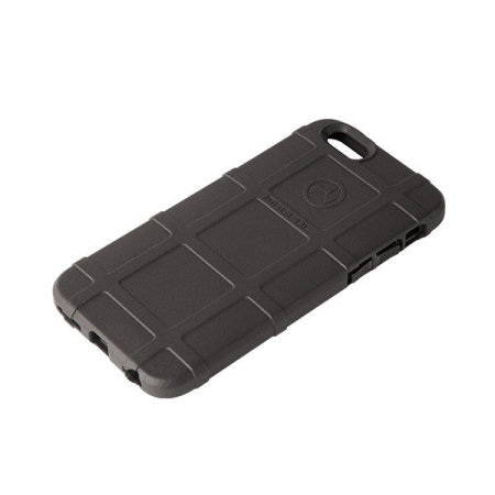 coque magpul iphone 6