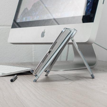 The Ultimate iPad Mini 4 Accessory Pack