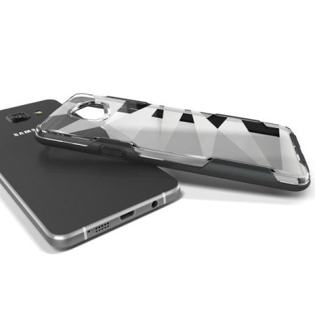 just vrs design shine guard samsung galaxy a7 2016 case black clear reviews every time emailed