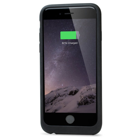 aircharge mfi qi iphone 6s 6 wireless charging pack usa. Black Bedroom Furniture Sets. Home Design Ideas
