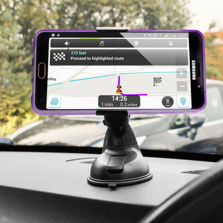 samsung galaxy a5 2016 car chargers