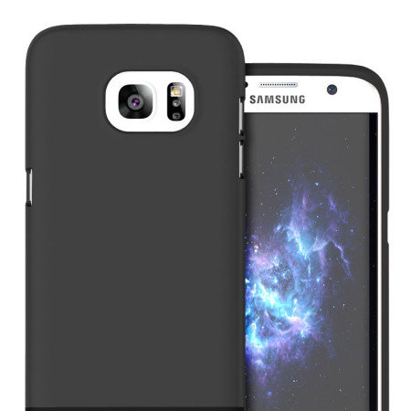 ini prodigee accent samsung galaxy s7 edge case black tried