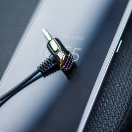 Scosche auxMIC Handsfree Mic & Audio Cable