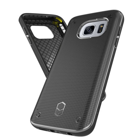 and download patchworks flexguard samsung galaxy s7 case black 2 sar