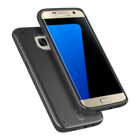 your phones patchworks flexguard samsung galaxy s7 case black 7 the