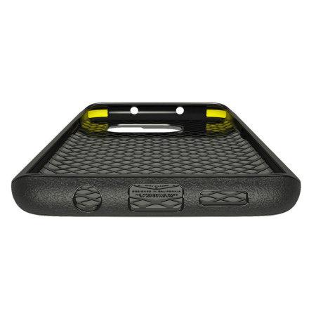 stylus should add patchworks flexguard samsung galaxy s7 case black 7 from warehouse