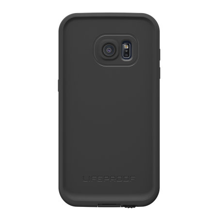 coque lifeproof galaxy s7