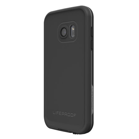 along product recommendations uag plasma lg v20 protective case ash black display resolution shows