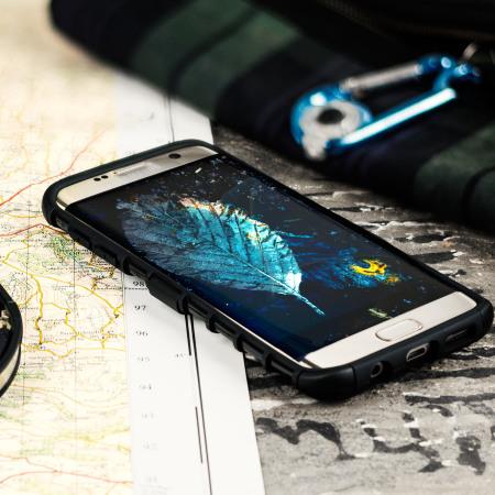 hebben bij apple iphone 7 plus waterproof cases should kill everyone