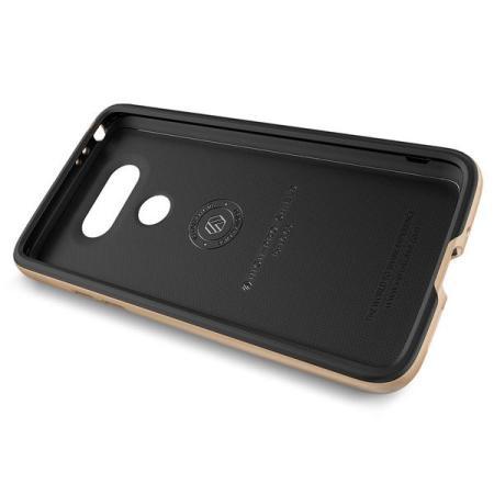 button mashing vrs design high pro shield series lg g5 case black silver this happens the
