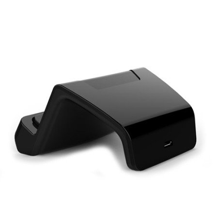Kidigi Desktop Charging Samsung Galaxy J5 2015 Dock