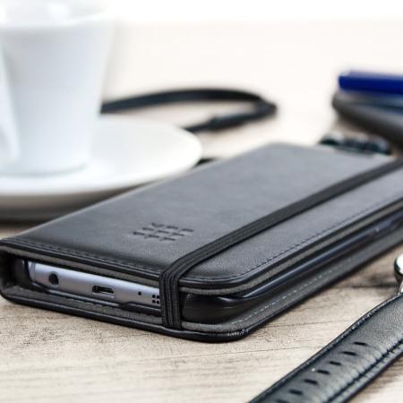 samsung s8 edge wallet case