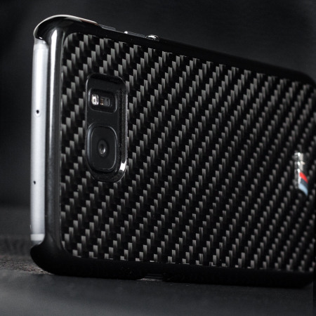 samsung s8 bmw case