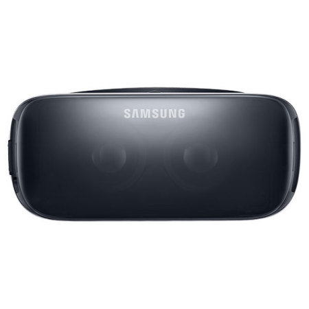 Samsung Galaxy S7 / S7 Edge Gear VR Headset