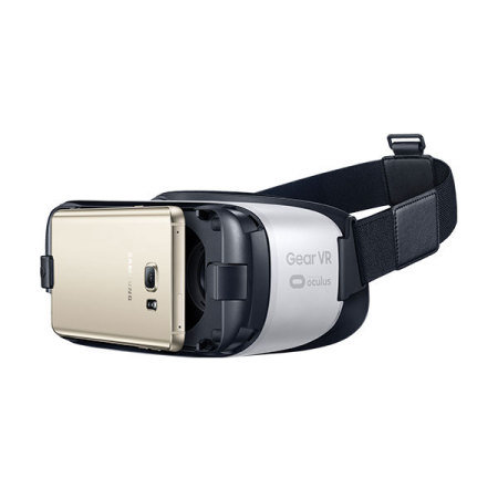 samsung galaxy s7 s7 edge gear vr headset 4 fairly