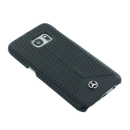 coque samsung s7 edge mercedes