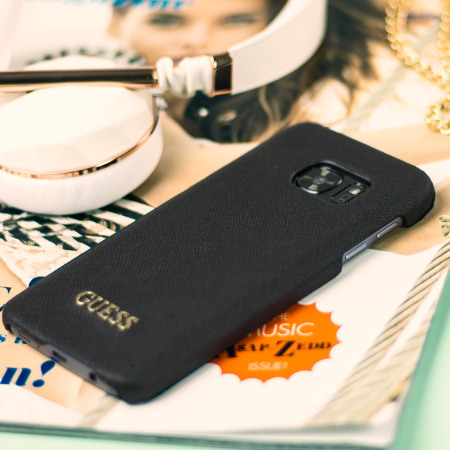 coque guess galaxy s7