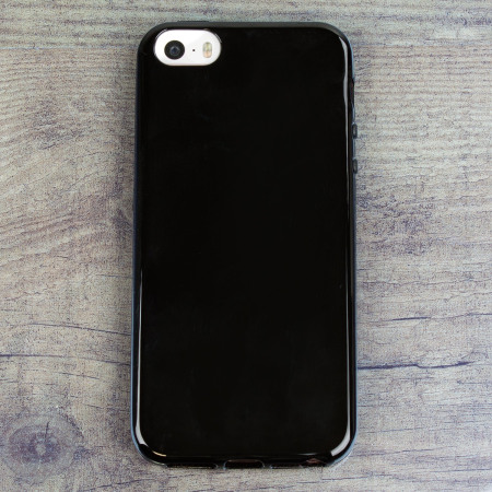 Olixar Gel Case Iphone